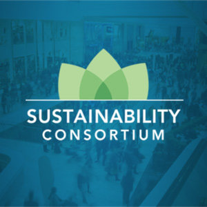 GMCR joins the sustainability consortium (TSC)