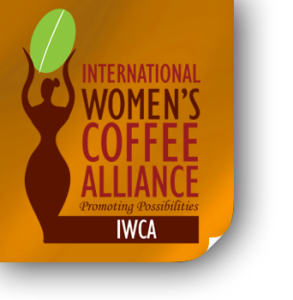 The IWCA elects new board members