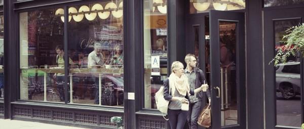 photo by Stumptown Coffee Roasters