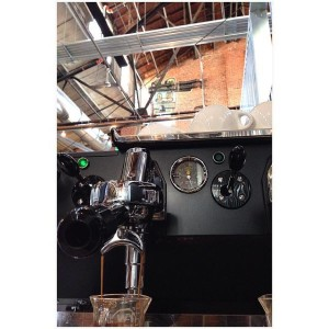 First Look: Boxcar Coffee at Craft-Centric Grocery Source in Denver - Daily Coffee News by Roast ...