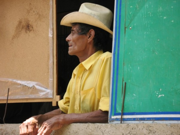 PCI Gets $450,000 Grant to Assist Nicaraguan Farmers in the GMCR Chain