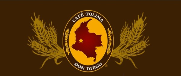 New Colombia Resources to Acquire Cafe Tolima Don Diego