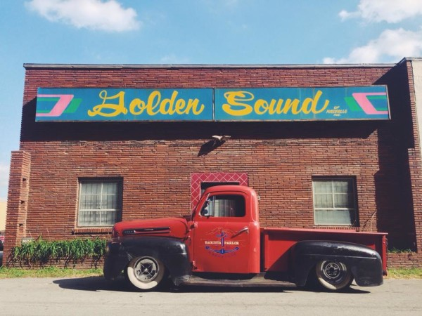 Barista Parlor opening Golden Sound location in the Gulch