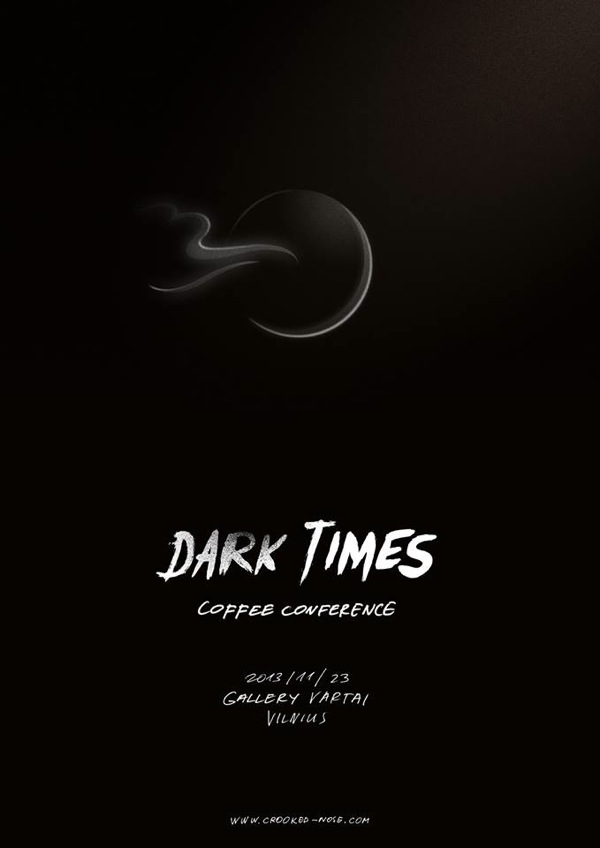 Dark_Times_Poster
