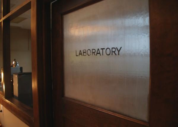 anodyne_lab
