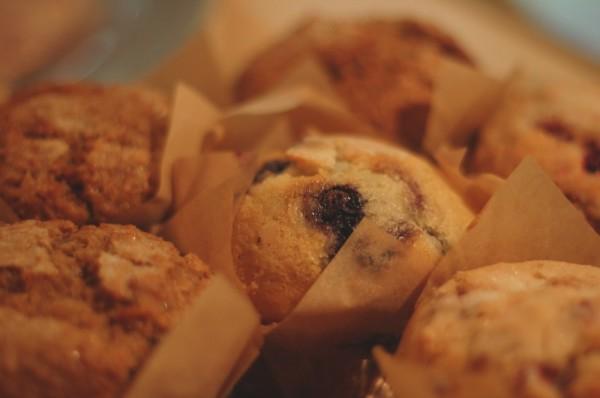 anodyne_pastry