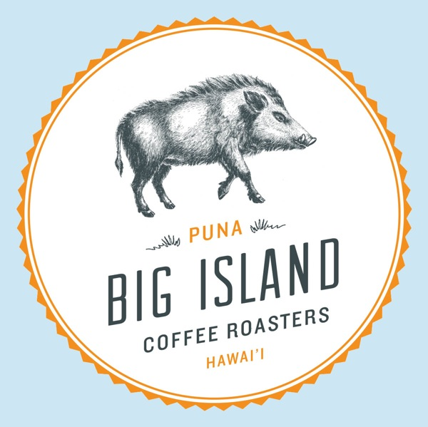 Big Island Coffee Roasters Announces New Service for Hilo, Hamakua, and Puna Coffee Growers