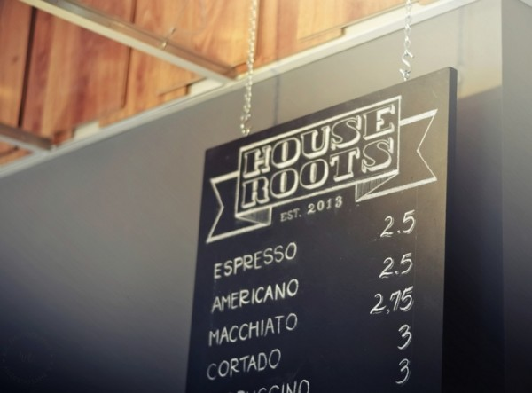 house_roots_menu