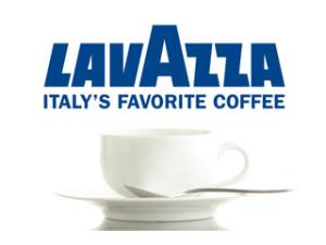 lavazza eataly