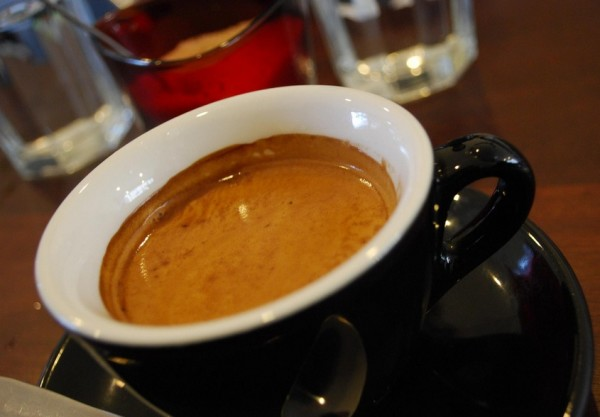 Aussie Columnist Trashes American Coffee, then Wonders if His Perceptions are Outdated