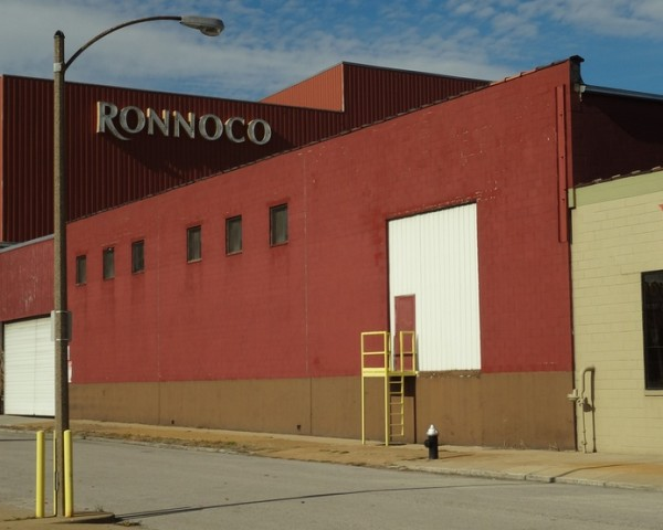St. Louis-Based Ronnoco Coffee Acquires 89-Year-Old Henderson Coffee