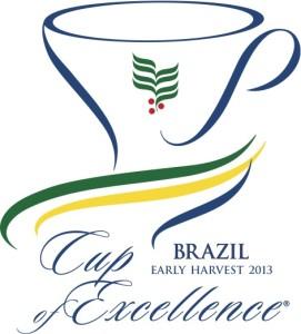 BrazilEarlyCOE_2013Logo