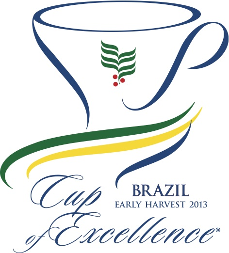 Top Lot Price Doubles, Big Gains at Brazil Cup of Excellence Auction