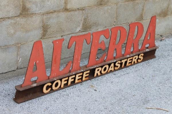 alterra_sign