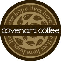 covenant_coffee