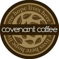 covenant_coffee