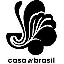 Casa Brasil Austin