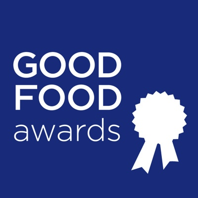 Here Are Your 2014 Good Food Award Coffee Winners