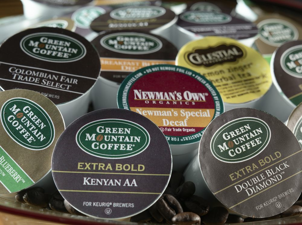 green mountain coffee Buy from experts who are passionate about our customers supplytime since 1947 wholesale prices fast delivery free shipping available green mountain, coffee.