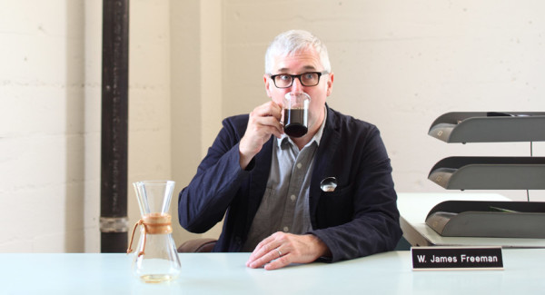 Blue Bottle Secures $25.75 Million More, Will Expand Retail Operations