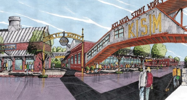 krog st. market atlanta rendering