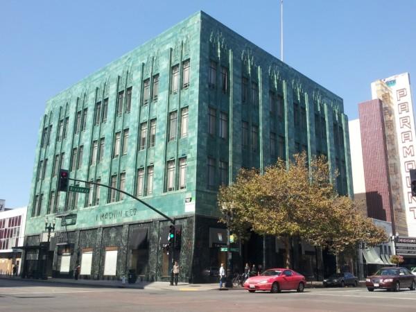Inside Tierra Mia's New 1,900-Square-Foot Bay Area Store
