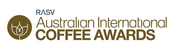 Roasters Have One More Week to Enter Australian International Coffee Awards