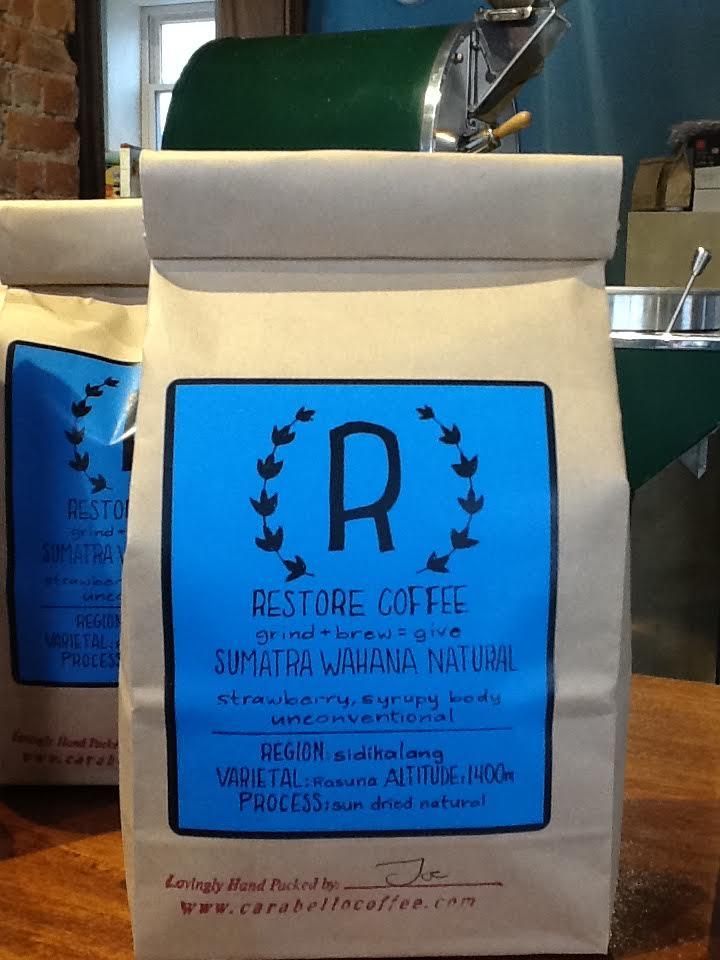 restore_coffee