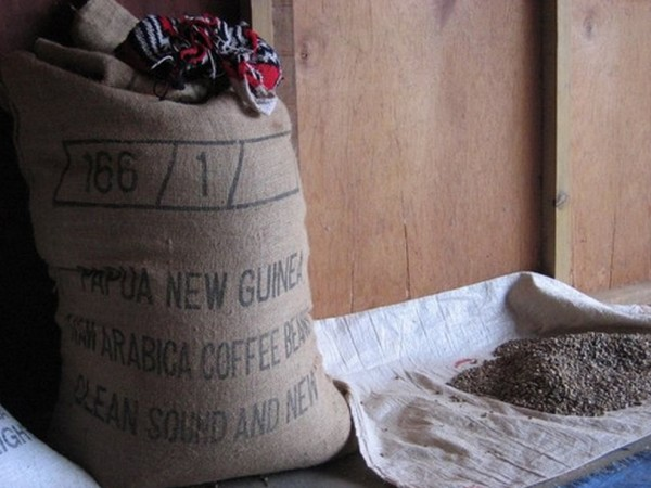World Bank Approves $30 Million for PNG Coffee Industry
