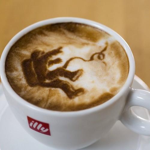 gravity_latte