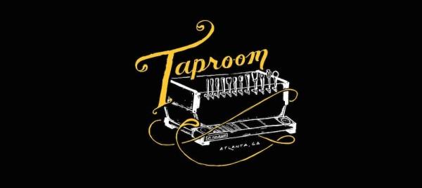 taproom_coffee1