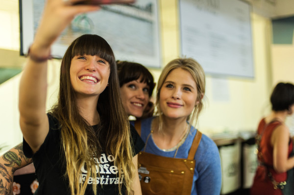 London_coffee_festival