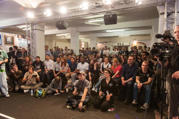 UK_barista_championship_crowd