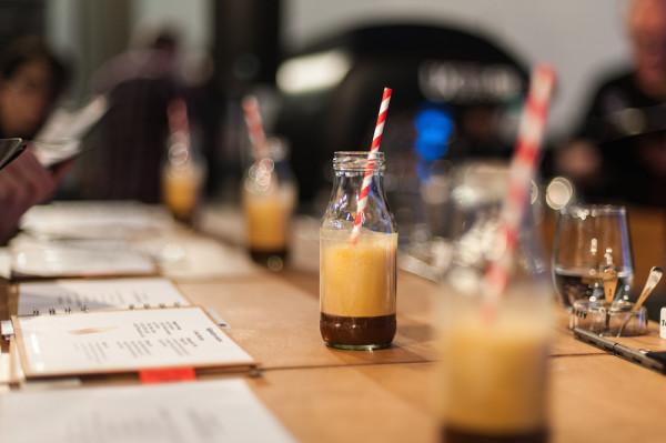 barista_drinks