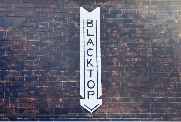 blacktop_coffee