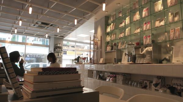 coutume_cafe_tokyo