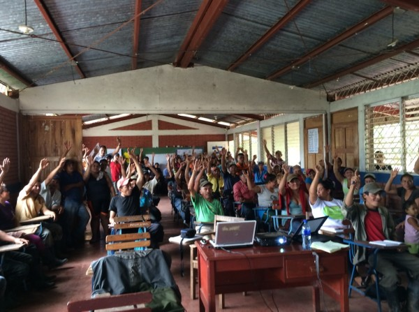 Farmworkers: The Coffee Industry's Ethical Blight and a PR Disaster in Waiting