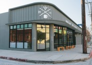 Blue Bottle Acquiring L.A.'s Handsome Coffee and Subscription Service Tonx