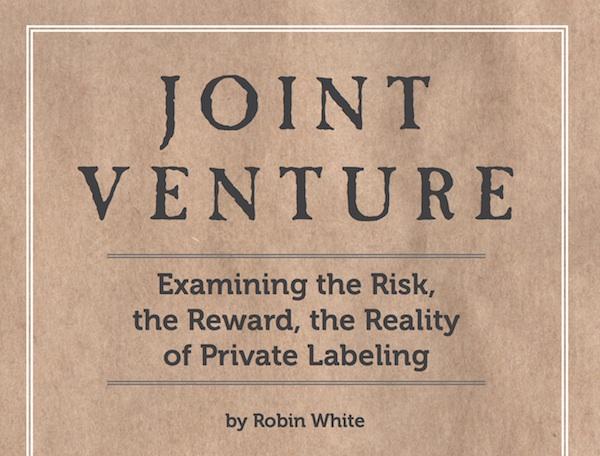 joint_venture