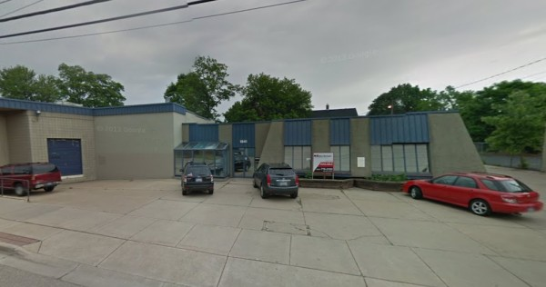 Madcap Planning New Grand Rapids Roastery, Office HQ and Retail Bar