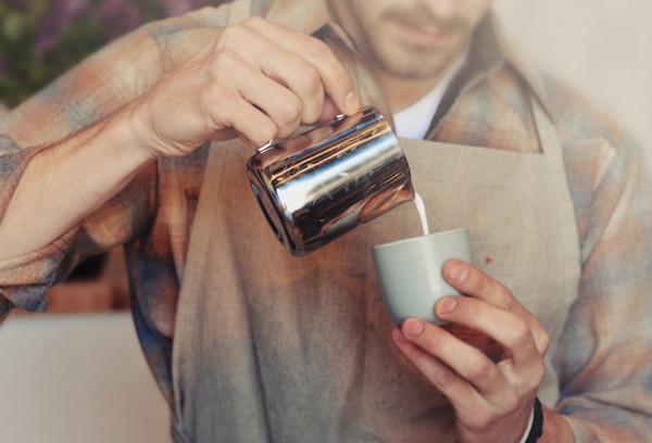heath ceramics coffee
