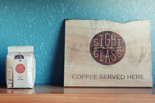 sightglass_coffee