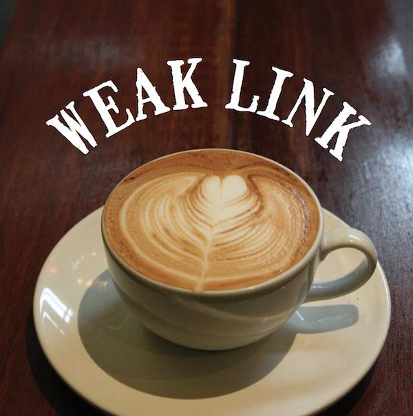 weak_link