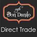 Cafe Don Danilo