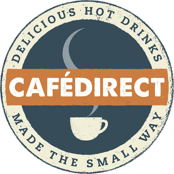 Big UK Coffee Brand Cafédirect Acquires Subscription Service Kopi
