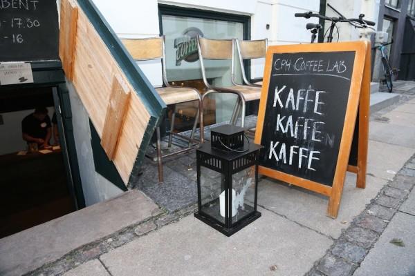 copenhagen_coffee_lab