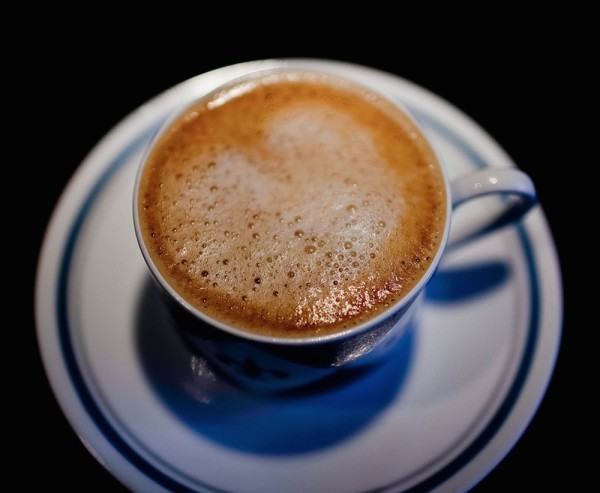 2014 Coffee Consumer Trends Report: More Gourmet, Single Cups