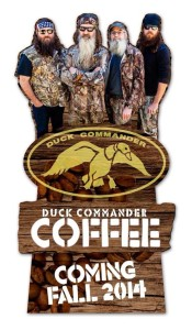 duck_commander_coffee