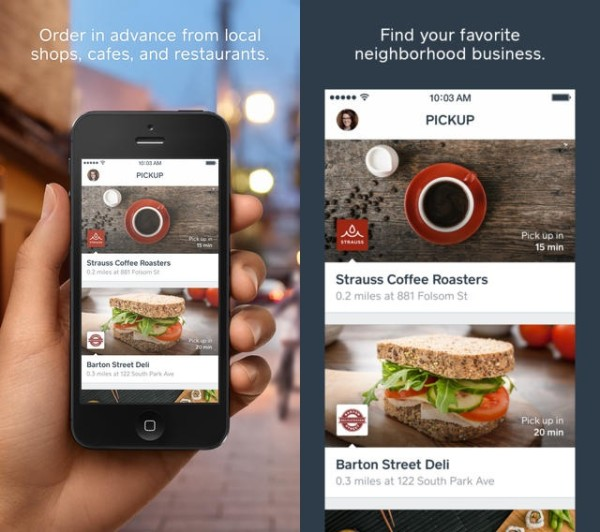 Square Ditches Wallet App in the Increasingly Competitive Mobile Loyalty Segment