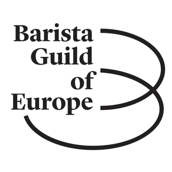 Introducing the Barista Guild of Europe and the European Barista Camp